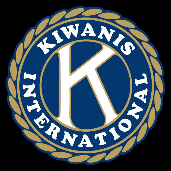 Algemeen_logo_Kiwanis_2016-01